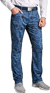 Big Earner Pants