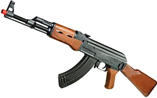 CM027-J CYMA Softair 0,9 Joule Fucile Elettrico Tipo MP5
