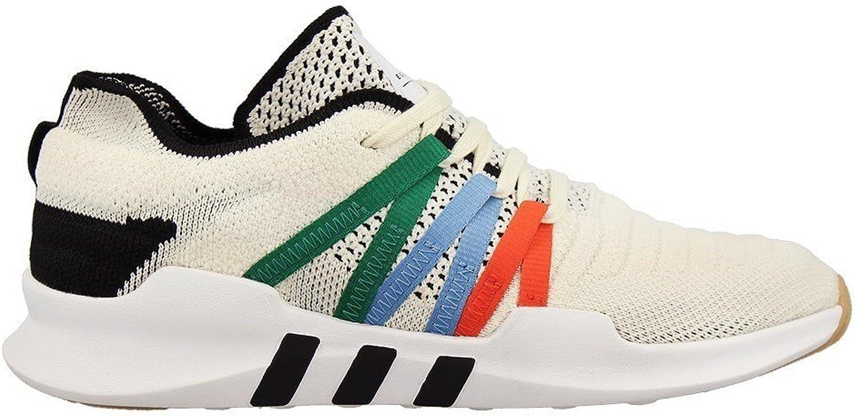 Adidas Damen EQT Racing ADV Pk W Fitnessschuhe, Weiß (Blacre (Blacre Narfue   Negbas 000), 42 EU  kreative Produkte