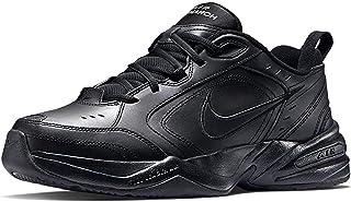 Nike Air Monarch IV, Scarpe da Fitness Uomo