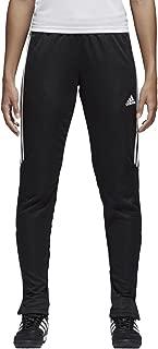 Women's Soccer Tiro 17 Training Pants