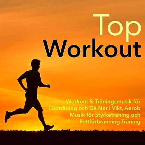 back träning fettförbränning