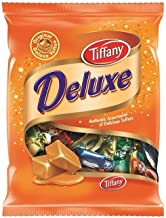 Tiffany Toffees Deluxe - 300 g