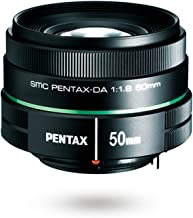 pentax optical lenses