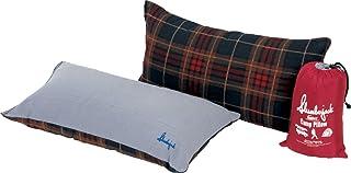 Slumberjack Slumberloft HP Camp Pillow (Color May Vary)