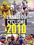 L'Année du cyclisme 2010 -n°37-