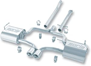 Best mini cooper s exhaust for sale Reviews