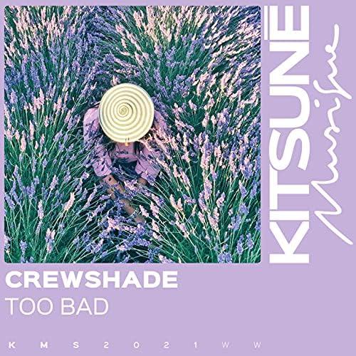 Crewshade