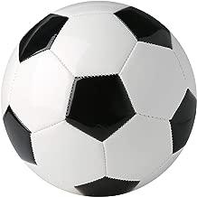 Best white soccer ball size 5 Reviews