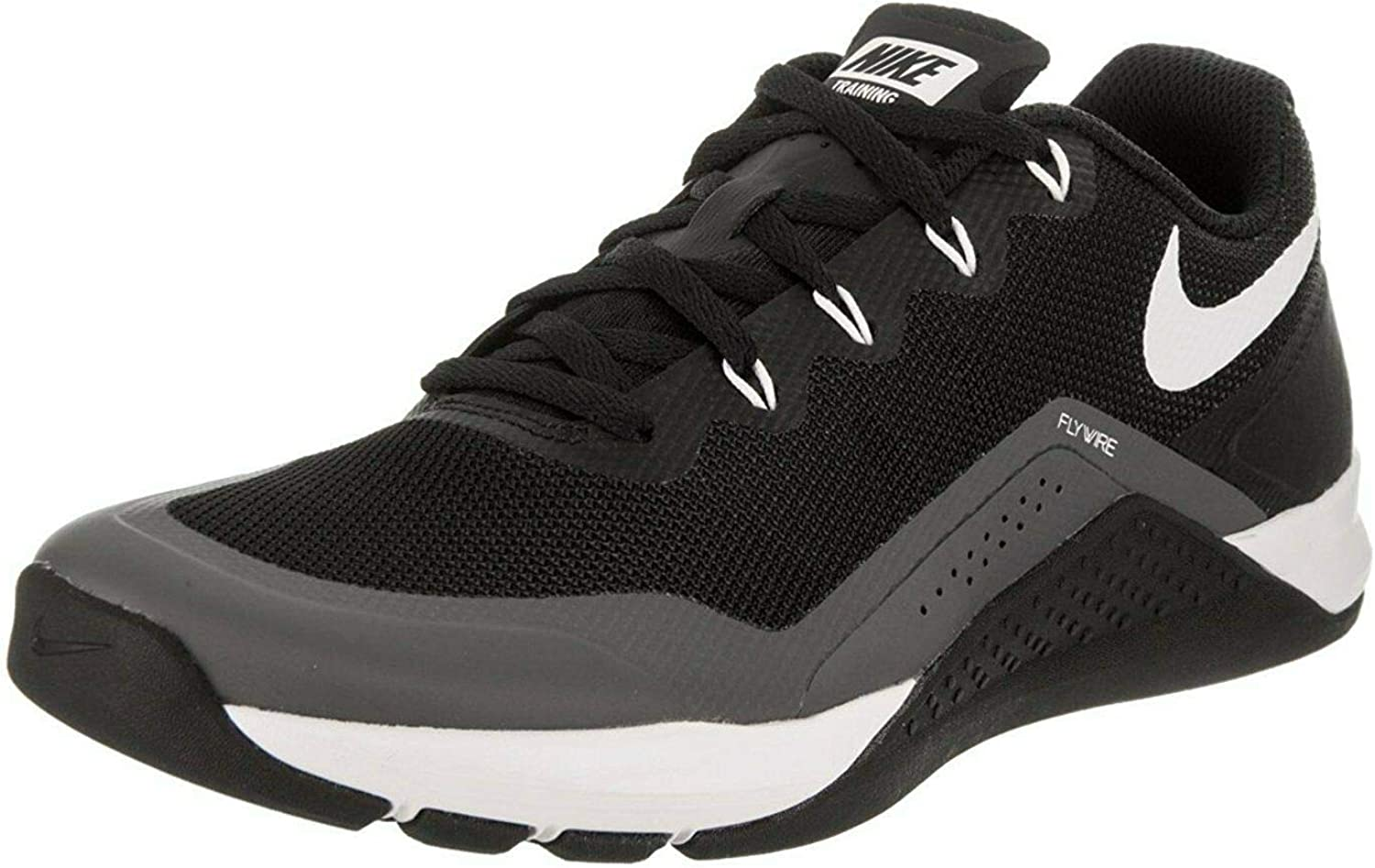 Nike Metcon Repper DSX Cross Now on sale Denver Mall Shoes Women's Training