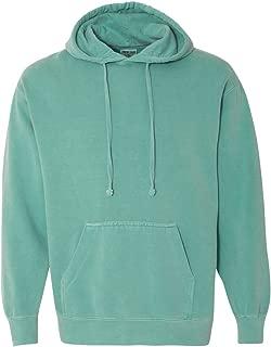 Chouinard 1567 Adult Hooded Sweatshirt