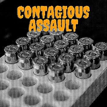 Contagious Assault