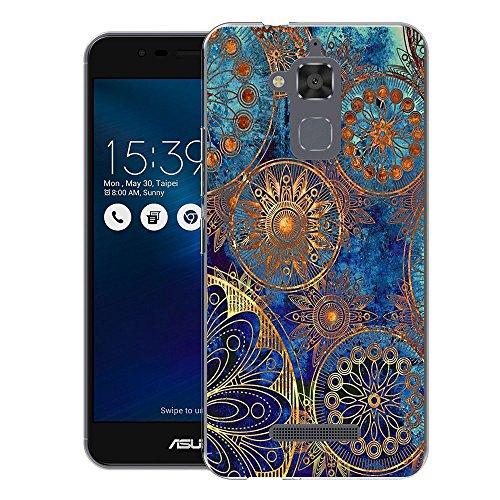 FoneExpert® ASUS Zenfone 3 Max (ZC520TL) 5.2