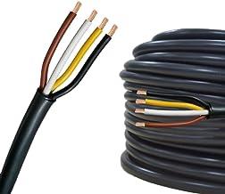 Suchergebnis Auf Für 4 Adriges Kabel