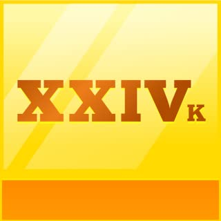 XXIV - the gold brick challenging game - trending apps for free (no wifi)
