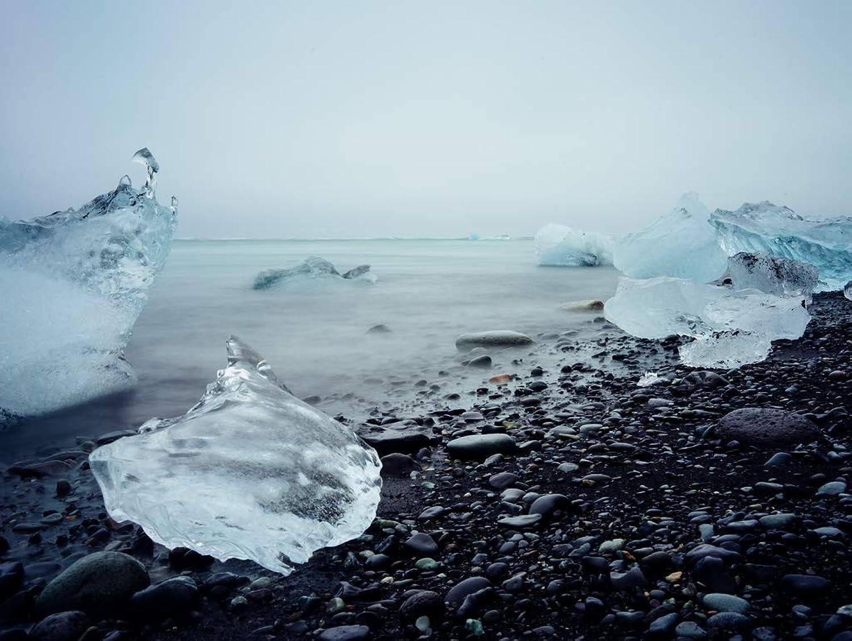 Lais Jigsaw icebergs 2000 pieces