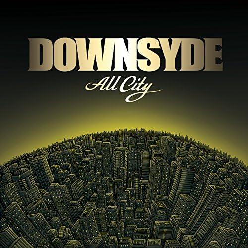 Downsyde