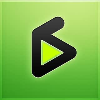 ku6 video HD- Easy watching,Easy sharing