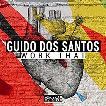 Work That