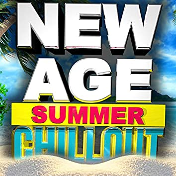 New Age Summer Chillout