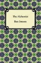 Best the alchemist ben johnson Reviews