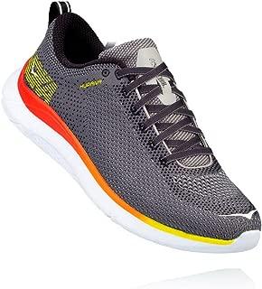 Mens Hupana 2 Running Shoe