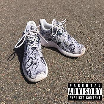 Ahegao Shoes [Explicit]
