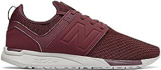 New Balance Mrl247d1, Sneaker Uomo