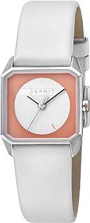 Esprit Watch ES1L070L0015 Cube Mini Ladies