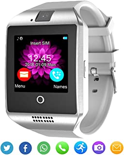 Amazon.es: Incluir no disponibles - Smartwatch Fashion ...