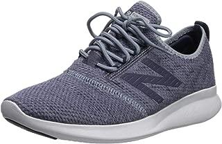 New Balance Coast V4 FuelCore Zapatillas de Correr para Hombre