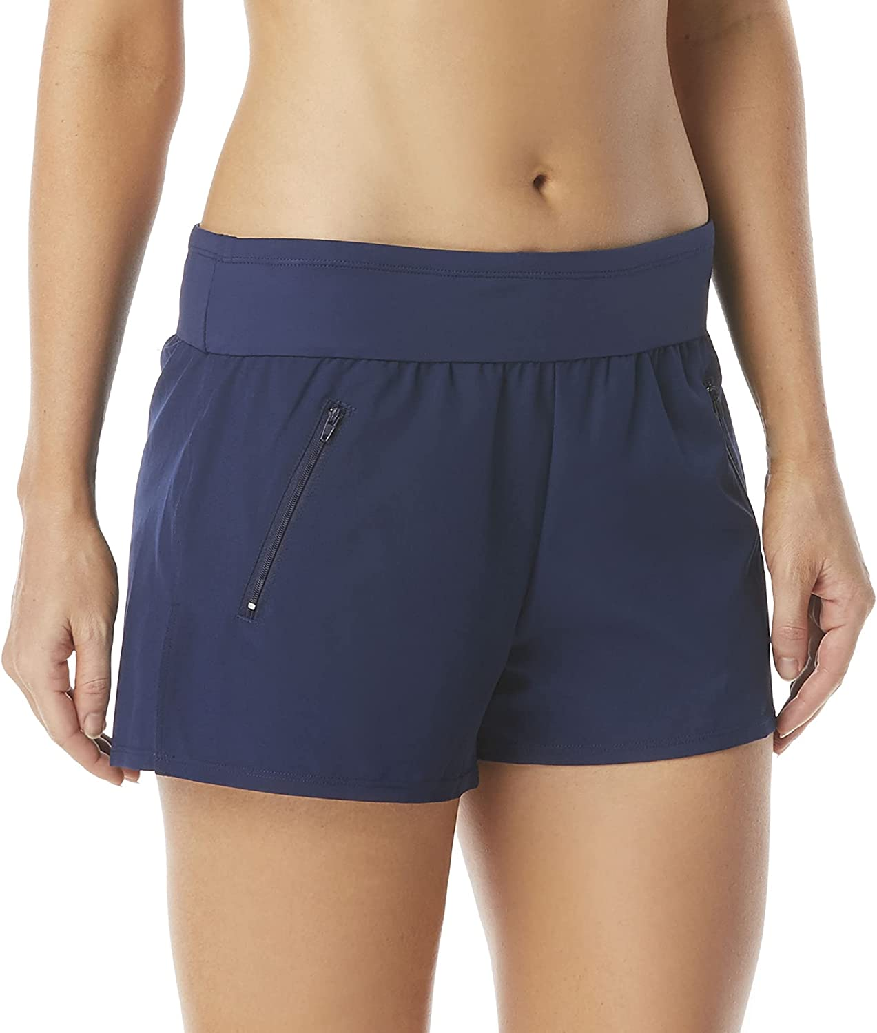 Stretch Woven In stock Beach Shorts — Drying Ranking TOP20 Bottoms Quick Athletic Swim