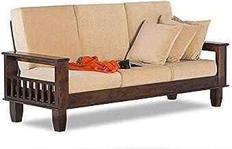 Amazonin Over 3000 Sofa Sets Living Room Furniture Furniture