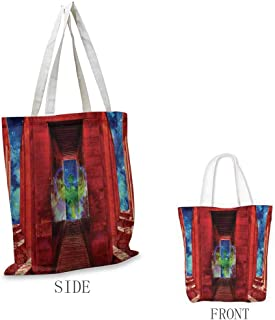 Best handmade leather bags egypt Reviews