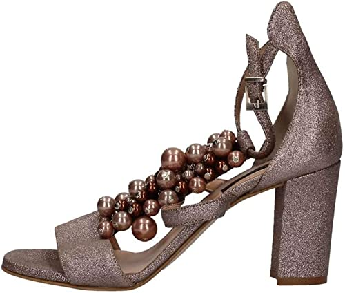 Andrea Pinto 520 Sandale Femme