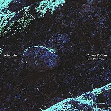 Tunnel Pattern (feat. Priya Francis)