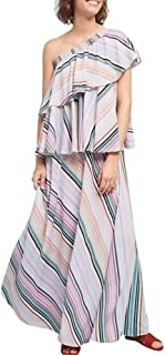 Best anthropologie rainbow dress Reviews
