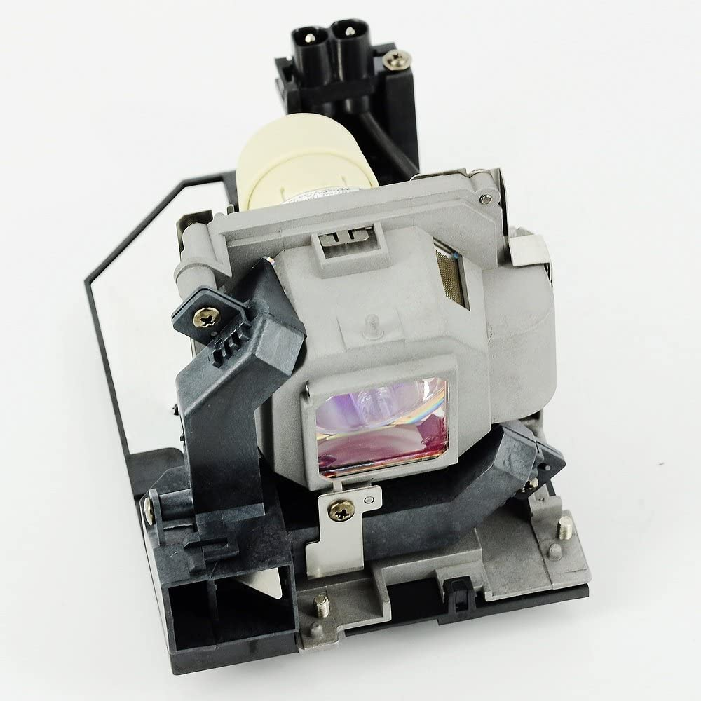 eWorldlamp NEC NP27LP Projector Lamp Bulb with housing Replacement for NEC M282X