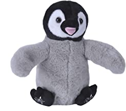 Best musical toy animals Reviews