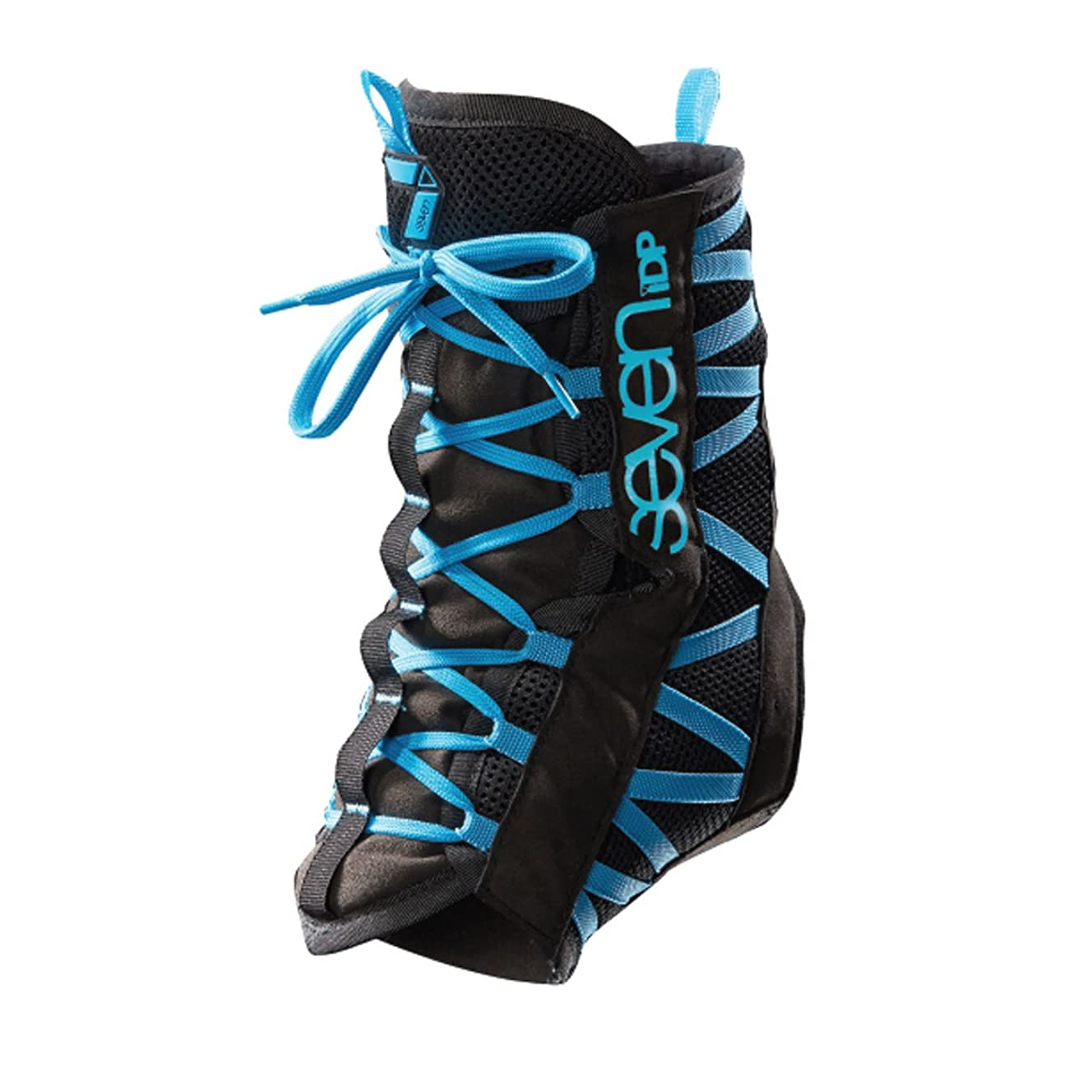 7iDP Control Ankle Brace Protective Gear