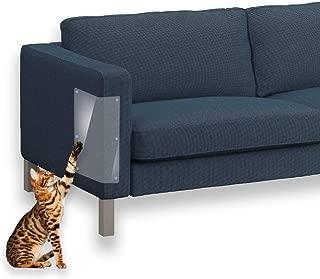Mejor Furniture Protectors For Cats de 2020 - Mejor valorados y revisados