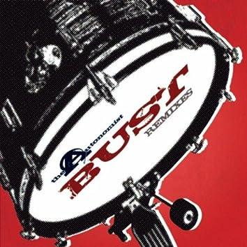 Bust (Remixes)