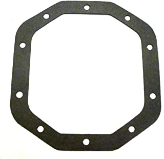 M-g 33130 Rear Differential Axle Gasket for Ez-go Golf Cart