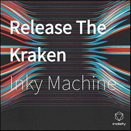 Inky Machine