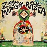 Songtexte von Ziggy Marley - Fly Rasta