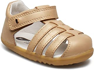 Best bobux step up sandal Reviews