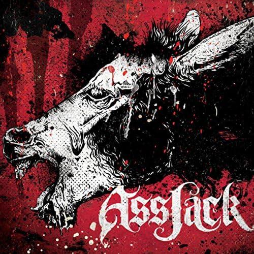 Assjack