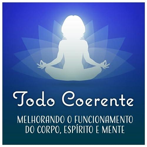 Raja - Yoga (Meditation) by Yoga Clube para Relaxar on ...