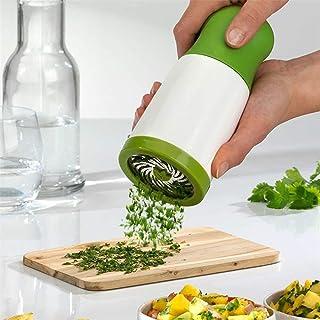 SEESEE.U Cuisine Ronde multifonctionnelle Manuelle de Fromage de Pomme de Terre de légume Manuelle Outils de Cuisine