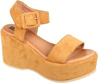 793d71ecfd8 Flat n Heels Women's Shoes Online: Buy Flat n Heels Women's Shoes at ...